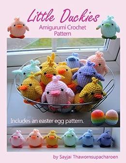Tiny Crochet Doll Pattern Bundle | Crochet doll pattern, Crochet ... | 336x260