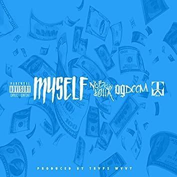 Myself (feat. OG Doom)