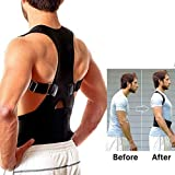 Posture Brace For Women Review and Comparison