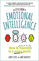 Emotional Intelligence (Little Books)