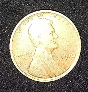 Roll of 1910-1958 Wheat Pennies 50 wheat penny roll