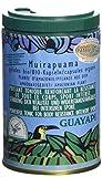 Guayapi - Complément Alimentaire - Muirapuama 80 Gélules de 320 mg