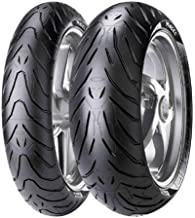 Pirelli Angel Rear Tire (180/55ZR17)