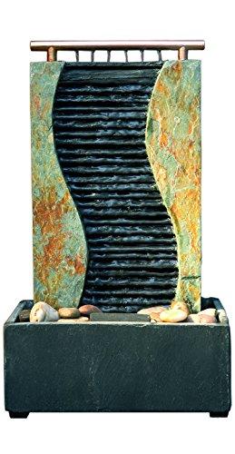 Schieferbrunnen Guan von seliger®