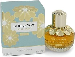 Elie Saab Girl Of Now Shine for Women 'S Eau de Parfum (3423473095750)