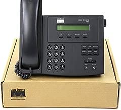 Cisco IP Phone 7910+SW - IP Phone (CP-7910G+SW=)