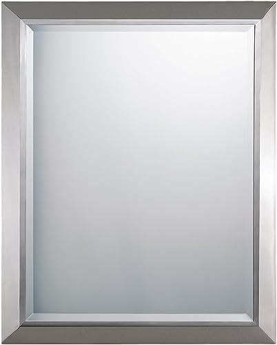 lowest Kichler outlet online sale 41011CH discount Mirror outlet sale