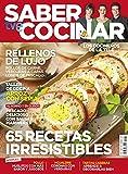 Saber Cocinar #87| Jun 2021