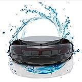 Angel Zuhause rudergerät Wasser Widerstand Rudermaschine Hause Fitnessgeräte Rudermaschine Stumm Bauch Bewegung - 5