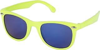 Isotoner - Wayfarer - Gafas de sol para niño (4 a 6 años)
