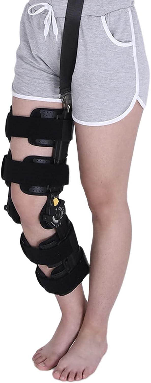 LKKHOSC Knee Pads Adjustable Open Cloth Patella Ultra-Cheap Deals Composite P Detroit Mall