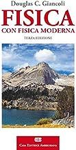 Scaricare Libri Fisica. Con fisica moderna. Con Contenuto digitale (fornito elettronicamente) PDF
