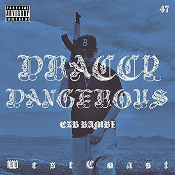 Draccy Dangerous