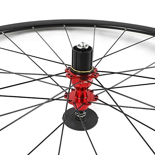"""51DCoy6r3NL。 SL500ロイスユニオンメンズグラベルバイク27.5 """"または700cホイール"""