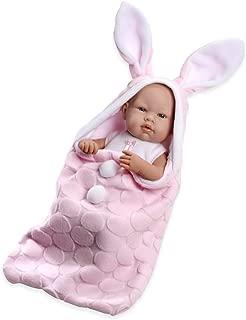 baby doll pom