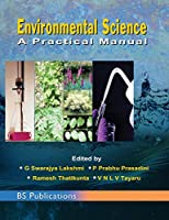 Environmental Science: A Practical Manual