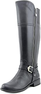 Best guess hailee riding boots Reviews