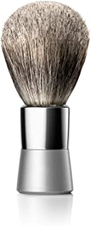 Bevel Shaving Brush, Helps Get Smooth Shave & prevents Razor Bumps