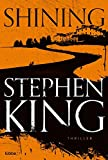 Shining: Roman - Stephen King
