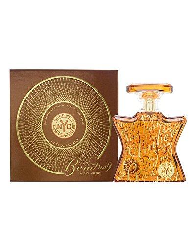 Bond No.9 Eau de parfum New York Amber 50 ml