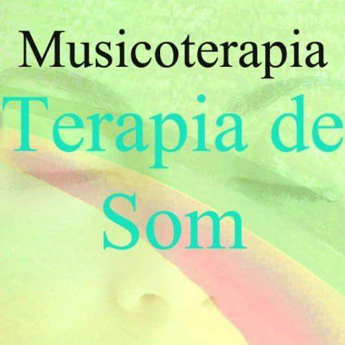 Terapia de som