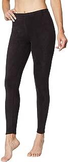 Womens Heavyweight Fleece Baselayer Legging
