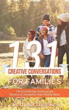Best 88 great conversation starters Reviews