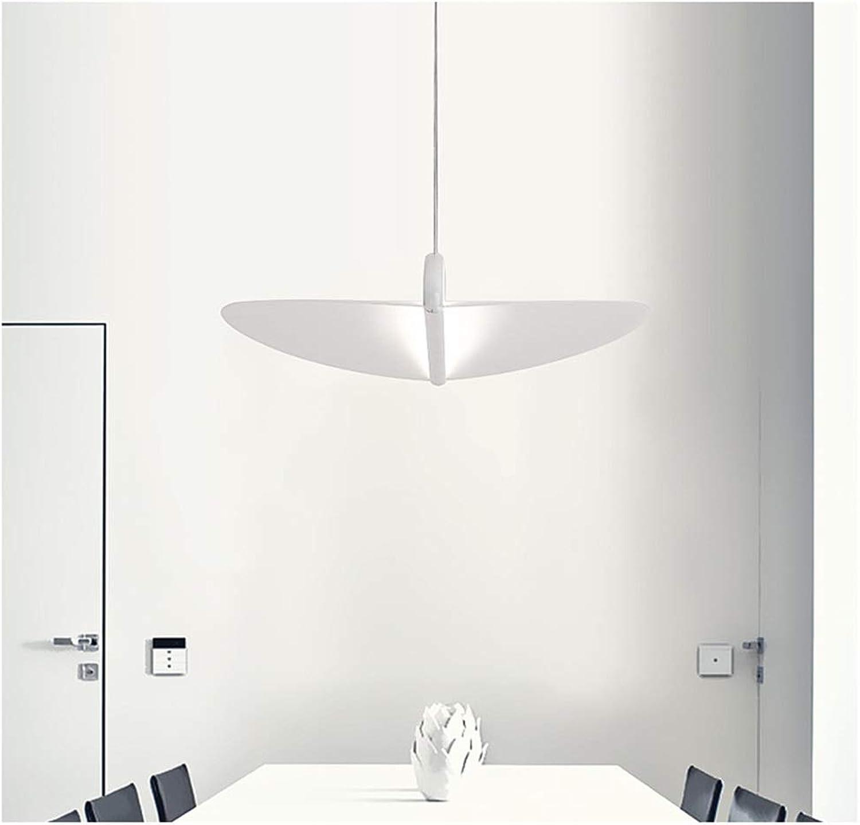 SUA 42cm) (Farbe Lampe Hngen Bar Persnlichkeit Licht ...