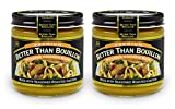 Better Than Bouillon Chicken Base 8 oz (Pack of 2) in a Prime Time Direct Sealed Bag