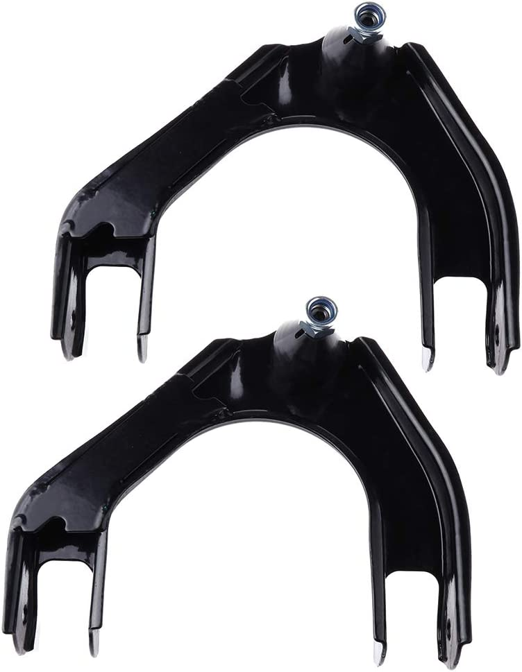 ECCPP Control Arm Kit Ranking TOP11 95 Max 73% OFF 96 97 98 99 06 for 00 04 01 05 02 Ch 03