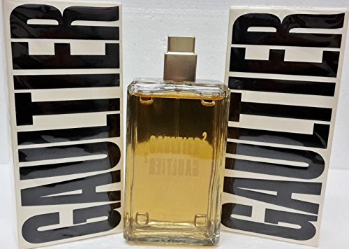 Jean Paul Gaultier - Gaultier 2 For Unisex 120ml EDP by Jean Paul Gaultier