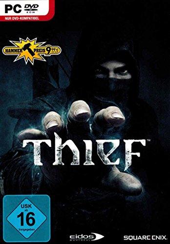 Thief (PC) (Hammerpreis)