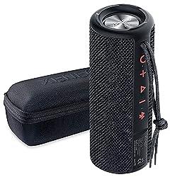 Image of Xeneo X21 Portable Outdoor...: Bestviewsreviews