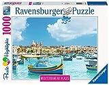Ravensburger- Puzzle 1000 Piezas Foto & Paisajes (14978)