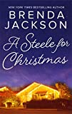 A Steele for Christmas (Forged of Steele Book...