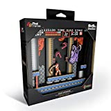 Pixel Frames Pixel Frames - Castlevania: NES Classic 23x23 cm [ ]