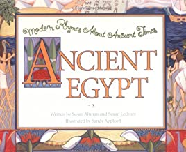 Best rhymes with egypt Reviews