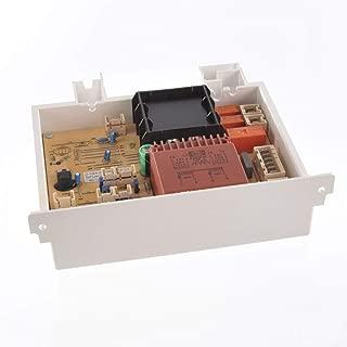 GE WR55X10430 Refrigerator Power Supply Board