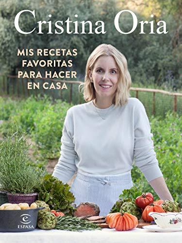 Mis recetas favoritas para hacer en casa (F. COLECCION)