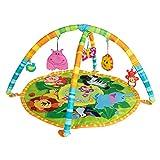 winfun Gimnasio para bebés Jungla (46321)