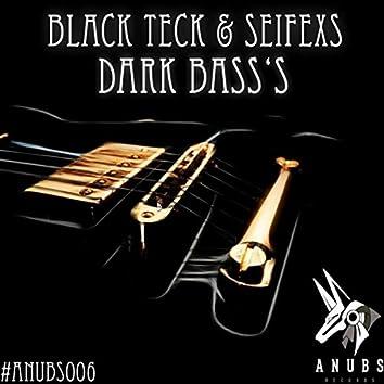Dark Bass's