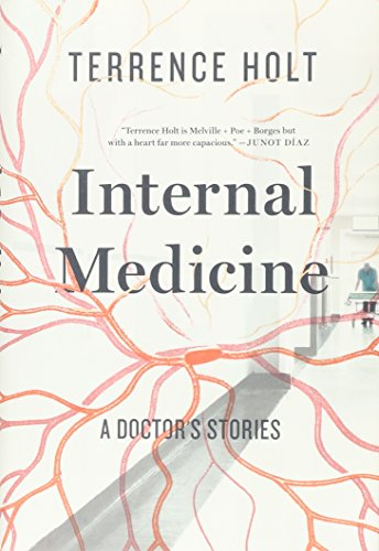 Internal Medicine: A Doctor's Stori…