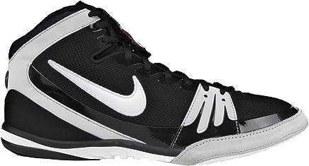 f3e148a0a007b Amazon.com: Freak Nike