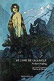 LE LIVRE DE LA JUNGLE - Magellan Et Cie - 26/10/2016