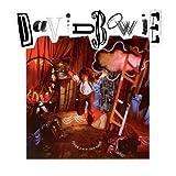 Never Let Me Down - avid Bowie
