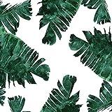 nobranded Tapiz de Planta de Cactus Tapiz de Estilo Verde Boho Chic Decoración del hogar Apartamento Dormitorio Decoración de la habitación (70 * 100 cm Tela de Terciopelo)