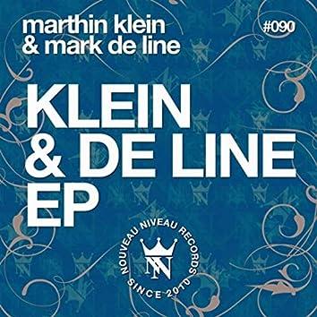 Klein & de Line