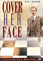 Cover Her Face [DVD]