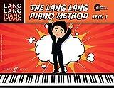 Lang Lang Piano Academy -- The Lang Lang Piano Method: Level 1, Book &...