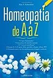 Homeopatia de A a Z
